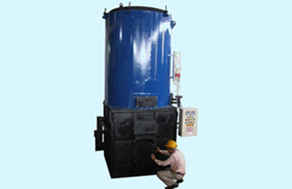 Thermal Heating unit